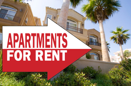 apartment rentals north san diego county advanced builders properties