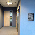 Office Space Rental - Oceanside CA