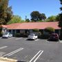 Commercial Real Estate Vista CA