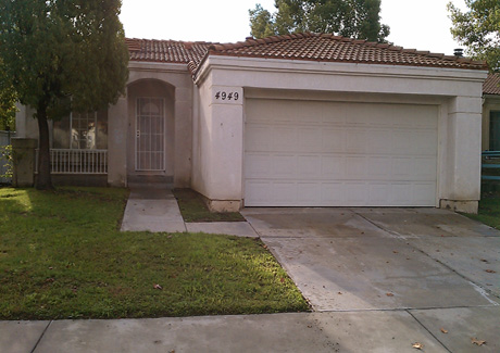 House For Rent Fallbrook CA