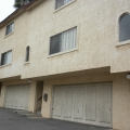 for-rent-vista-townhouse-16