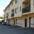 vista-townhouse-for-rent-5