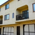 vista-townhouse-for-rent-6