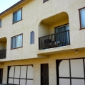vista-townhouse-for-rent-6_0
