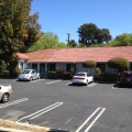 commercial-real-estate-vista-ca-1