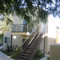 2-La Galiana Apartments - Fallbrook