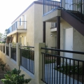 1-La Galiana Apartments - Fallbrook1