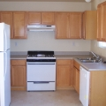 3-fallbrook-apartment-rentals-800-1