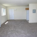 4-fallbrook-apartment-rentals-800-2