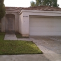house-for-rent-fallbrook-1