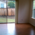 house-for-rent-fallbrook-14