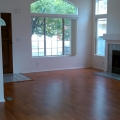 house-for-rent-fallbrook-10