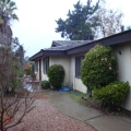 home-for-rent-fallbrook-ca-1