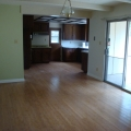home-for-rent-fallbrook-ca-10