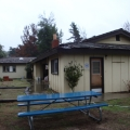 home-for-rent-fallbrook-ca-3