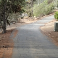 home-for-rent-fallbrook-ca-5
