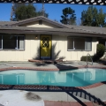 home-for-rent-fallbrook-ca-6