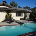 home-for-rent-fallbrook-ca-7
