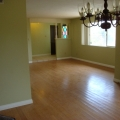 home-for-rent-fallbrook-ca-9