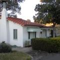 vista-ca-house-for-rent-11