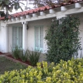 vista-ca-house-for-rent-12