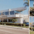 commercial-property-oceanside-ca-1