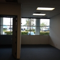 commercial-property-oceanside-ca-11