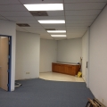 commercial-property-oceanside-ca-13_0
