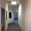 commercial-property-oceanside-ca-15_0