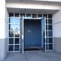 commercial-property-oceanside-ca-16_0