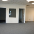 commercial-property-oceanside-ca-17_0