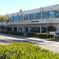 commercial-property-oceanside-ca-18_0