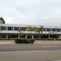 commercial-property-oceanside-ca-2