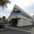 commercial-property-oceanside-ca-6
