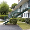 02-vale-terrace-apartments-vista-ca-13_0