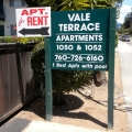 00-vale-terrace-apartments-vista-ca-15_0