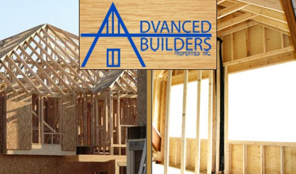 San Diego Construction and Remodeling :: Advanced Builders Properties Inc.